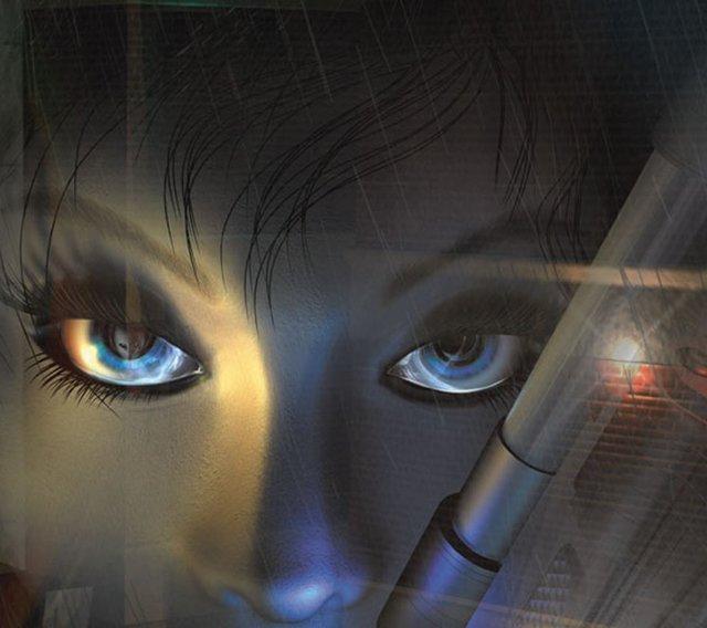 games similar to Perfect Dark