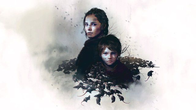 games similar to A Plague Tale: Innocence