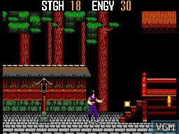 games similar to Spellcaster