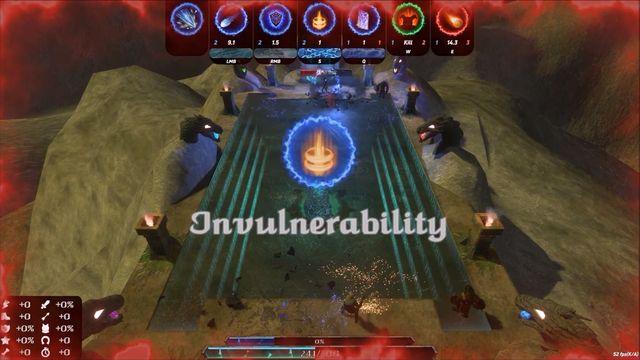 games similar to Ignis