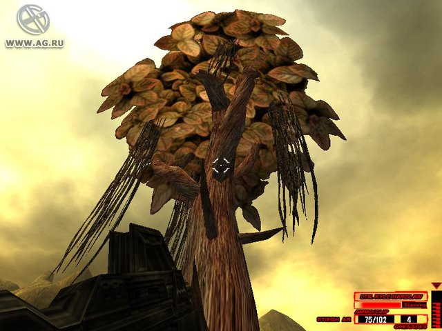 games similar to Alpha Black Zero: Intrepid Protocol