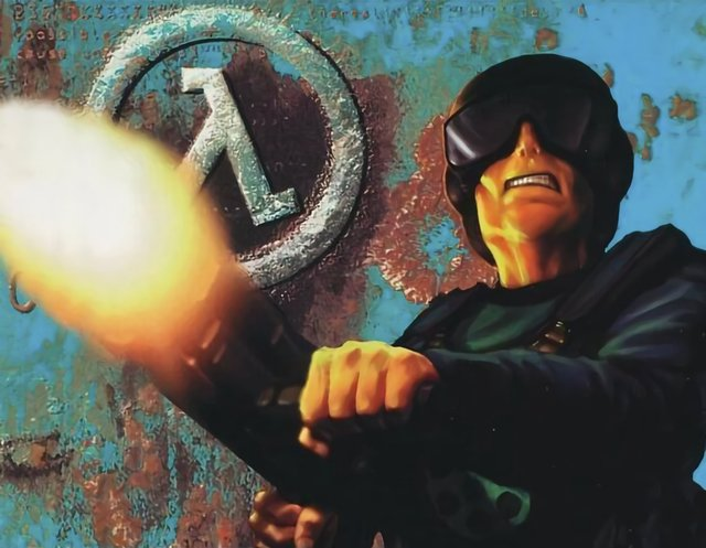 games similar to Team Fortress Classic