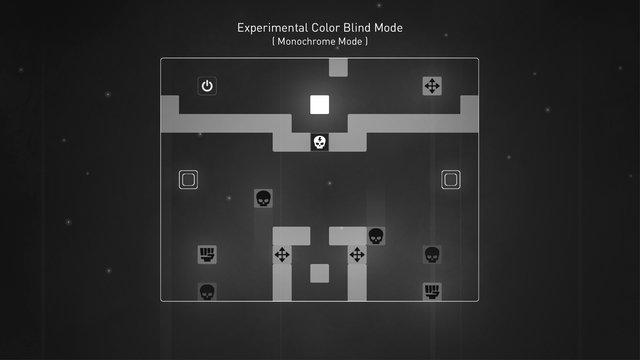 games similar to Active Neurons   Puzzle game