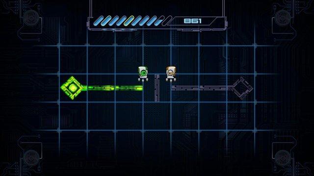 games similar to A Virus Named TOM