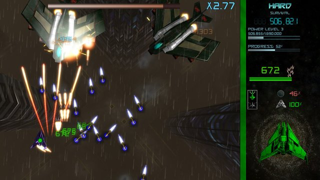games similar to Star Saviors