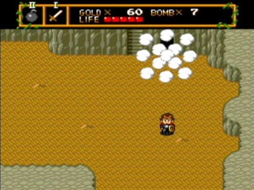 games similar to NEUTOPIA