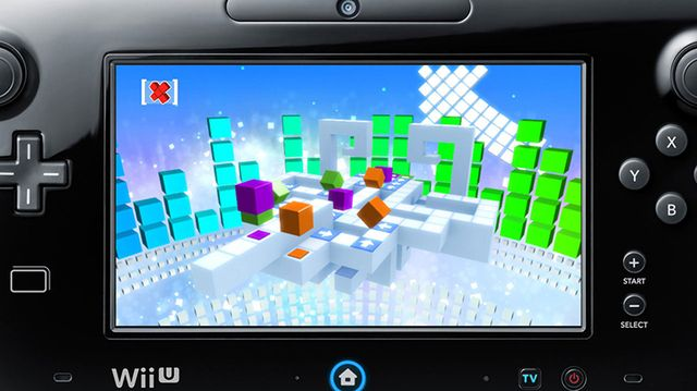 games similar to RUSH