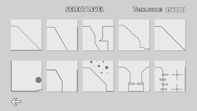 games similar to Stickman Destruction
