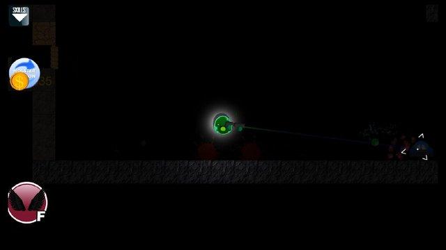 games similar to A Goo Adventure