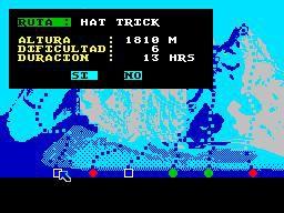 games similar to Final Assault