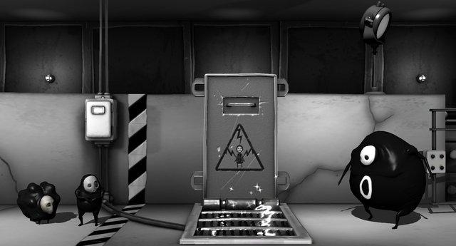 games similar to Escape Plan