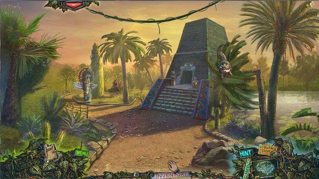 games similar to Twilight Phenomena: Strange Menagerie Collector's Edition