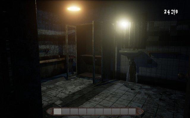 games similar to ENKI