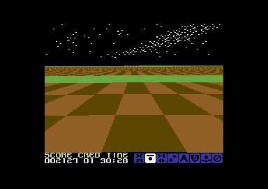 games similar to Cosmic Causeway: Trailblazer II