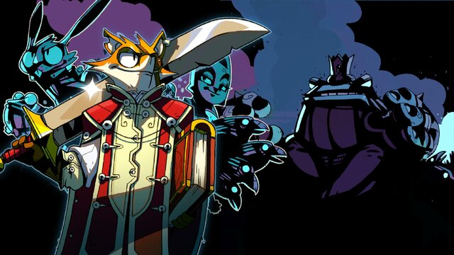 games similar to Stories: The Path of Destinies