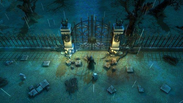 games similar to Herolike