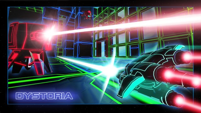 games similar to DYSTORIA