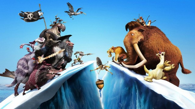 games similar to Ice Age: Continental Drift   Arctic Games