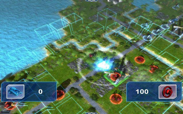 games similar to Future Wars