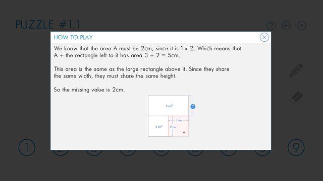 games similar to Pythagoria