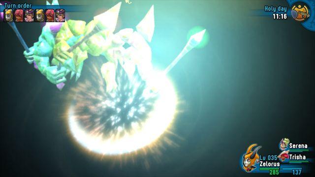 games similar to Rainbow Moon