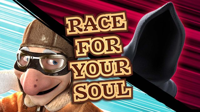 games similar to Coffin Dodgers