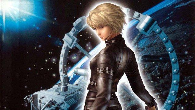 games similar to Lifeline (2003)