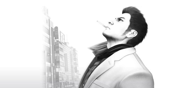 games similar to Yakuza 3