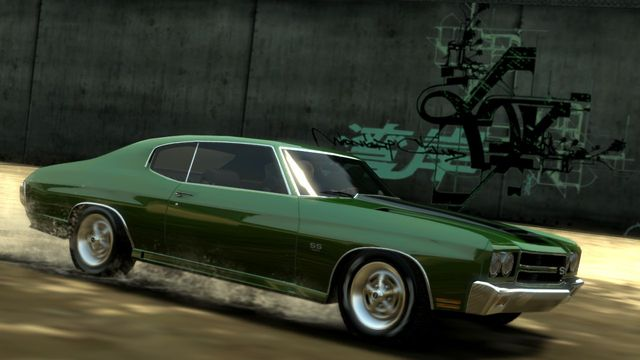 games similar to Midnight Club: Los Angeles   South Central Premium Upgrade