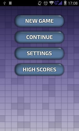 games similar to Blocks