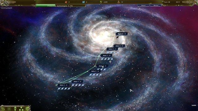 games similar to Legends of Pegasus