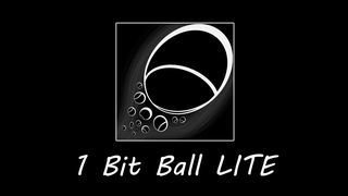 games similar to 1 Bit Ball Lite