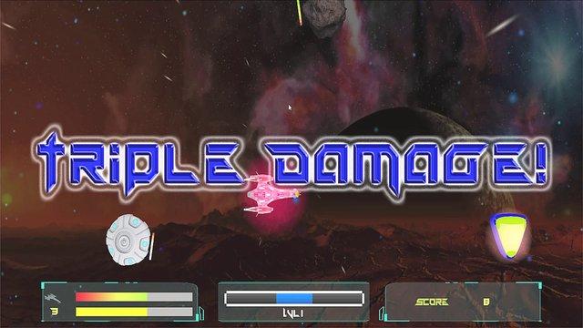 games similar to Stellar 2D