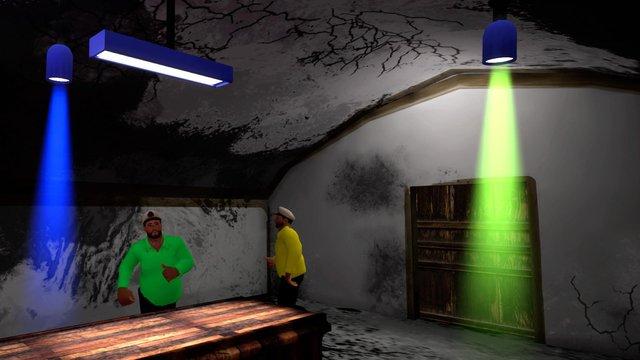 games similar to Steve's Pub   Soda on tap