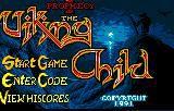 games similar to Viking Child