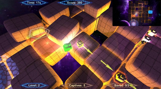 games similar to Unlimited Escape 3 & 4 Double Pack