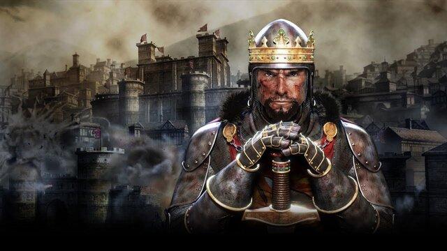 games similar to Medieval II: Total War