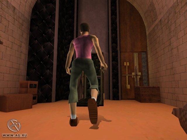 games similar to Fort Boyard: Le Jeu