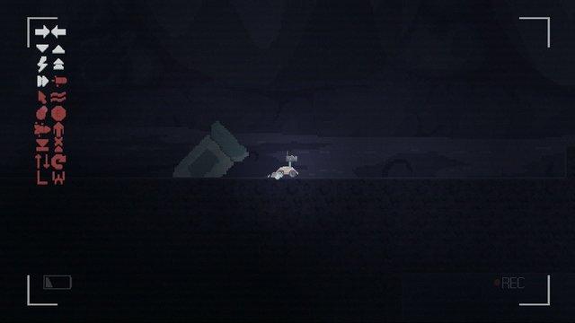 games similar to Planet 2117