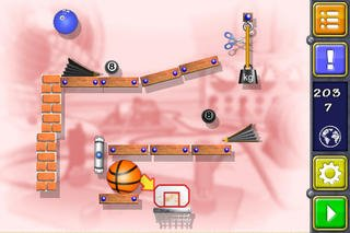 games similar to Crazy Machines