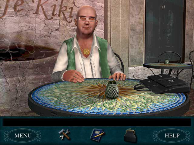 games similar to Nancy Drew: Danger by Design