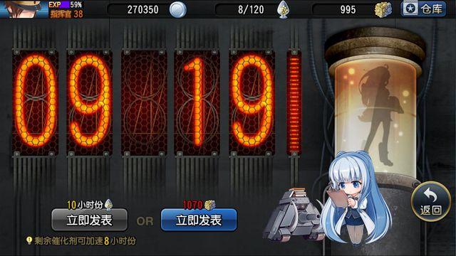 games similar to Metal Waltz: Anime tank girls