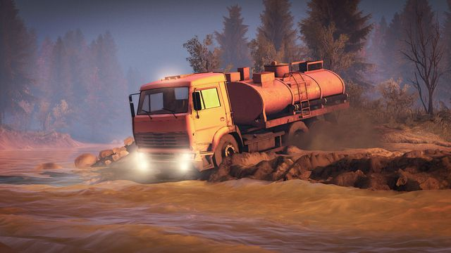 games similar to SPINTIRES