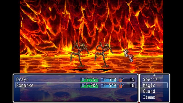 games similar to Drayt Empire