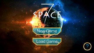 games similar to !SpaceBattle