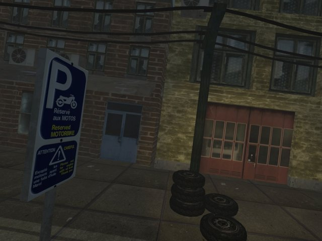 games similar to All Alone: VR