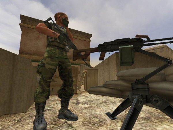games similar to Marine Sharpshooter II: Jungle Warfare