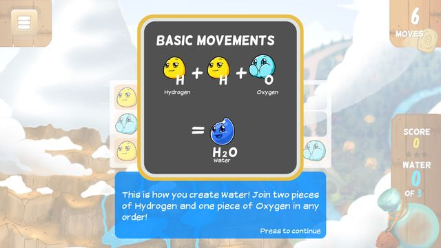 games similar to Water Heroes: A Game for Change