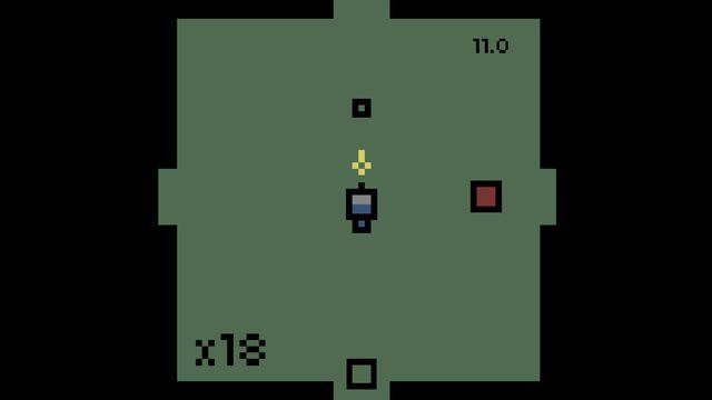 games similar to 64.0