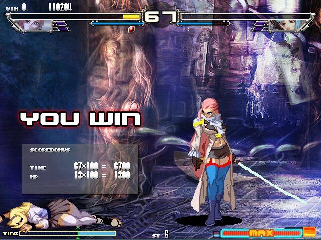 games similar to Yatagarasu Attack on Cataclysm